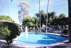 8861 S 48TH Street, Phoenix, AZ 85044