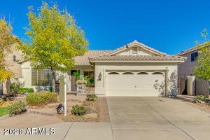 9430 E NATAL Avenue, Mesa, AZ 85209