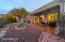 41608 N SHADOW CREEK Way, Anthem, AZ 85086