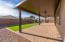 18627 W COLLEGE Drive, Goodyear, AZ 85395