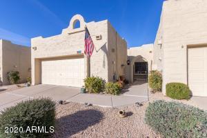 1235 N SUNNYVALE, 66, Mesa, AZ 85205