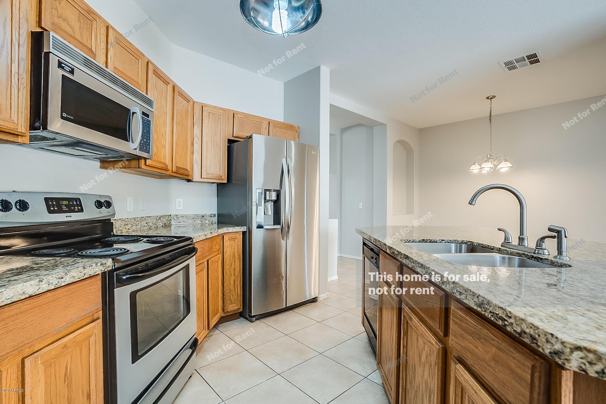 3875 E Fruitvale Avenue