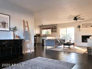 1736 S HILL, Mesa, AZ 85204