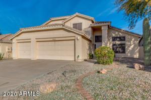 5922 W GAIL Drive, Chandler, AZ 85226