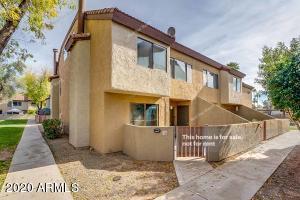 2040 S LONGMORE, Mesa, AZ 85202
