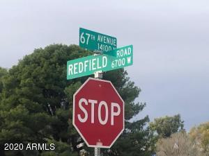 14138 N 66th Drive, -, Glendale, AZ 85306
