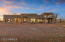 41795 N Fleming Springs Road, Cave Creek, AZ 85331