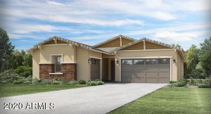 4125 S 97TH Avenue, Tolleson, AZ 85353
