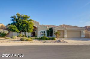 9335 N 113TH Way, Scottsdale, AZ 85259