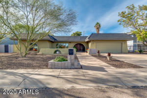 8454 N 7th Avenue, Phoenix, AZ 85021