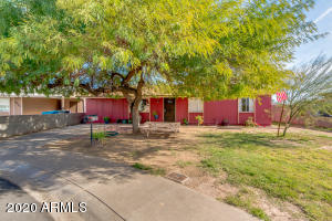 Beautiful 4 bedroom, 2 bathroom home with split floor plan on a private cul-de-sac large lot. No HOA allows you to park your RV, boat and toys on the property. Ample room to add an RV gate. Exterior of the home was painted in 2019.
