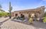 17212 E ALTA LOMA Drive, Fountain Hills, AZ 85268