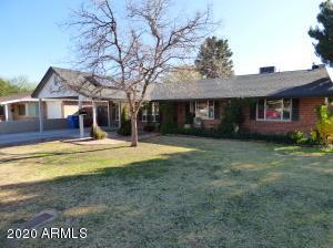 1313 W LUKE Avenue, Phoenix, AZ 85013