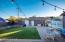 1301 W CULVER Street, Phoenix, AZ 85007
