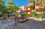 3031 N Civic Center Plaza, 340, Scottsdale, AZ 85251
