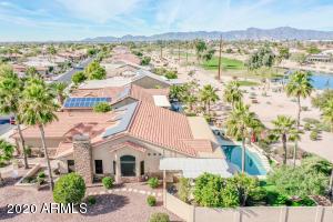 15814 W EDGEMONT Avenue, Goodyear, AZ 85395