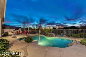 34506 N 99TH Street, Scottsdale, AZ 85262