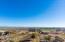22950 S 182ND Street, Gilbert, AZ 85298
