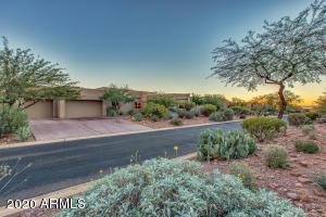 6985 E PINYON VILLAGE Circle, Gold Canyon, AZ 85118