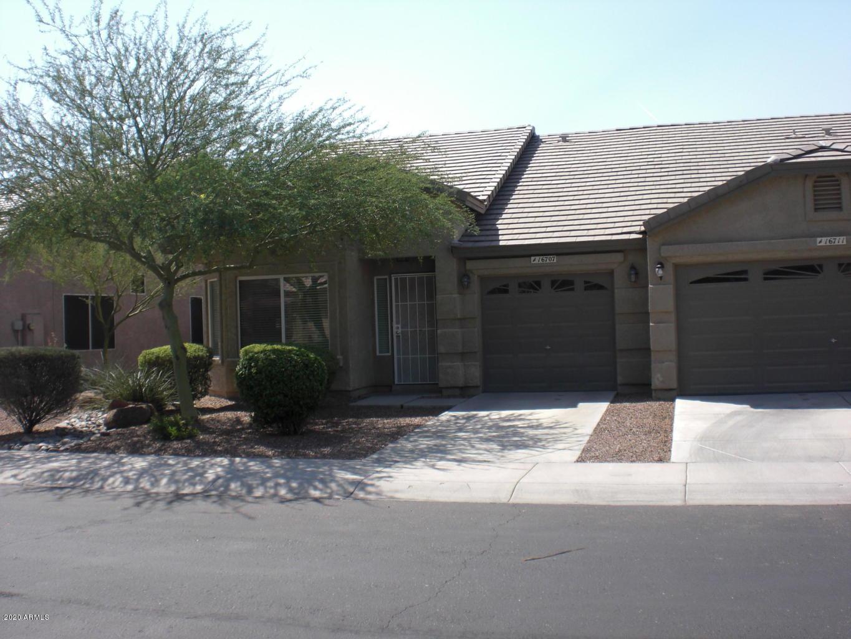 Photo of 16707 S 23RD Street, Phoenix, AZ 85048