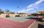 10962 W Cimarron Drive, Sun City, AZ 85373