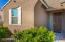 20292 N WILFORD Avenue, Maricopa, AZ 85138