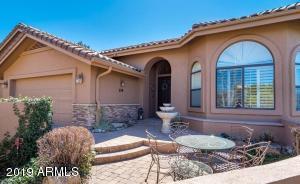 379 SUMMIT POINTE Drive, Prescott, AZ 86303