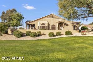 4202 E BROADWAY Road, 5, Mesa, AZ 85206