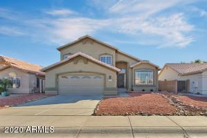 8615 W ATHENS Street, Peoria, AZ 85382