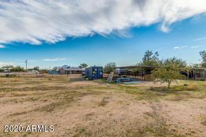 926 N 103RD Street, Mesa, AZ 85207