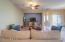 44867 W PARAISO Lane, Maricopa, AZ 85139