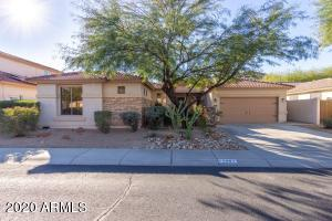 5907 W STRAIGHT ARROW Lane W, Phoenix, AZ 85083