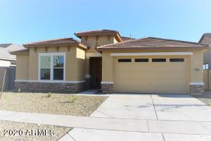 5411 W LEODRA Lane, Laveen, AZ 85339
