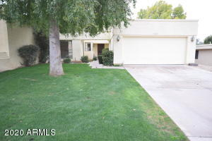 6323 E PHELPS Road, Scottsdale, AZ 85254