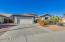 1060 S AMBER Street, Chandler, AZ 85286