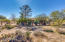 4920 E RANCHO TIERRA Drive, Cave Creek, AZ 85331