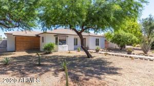 938 W AVALON Drive, Phoenix, AZ 85013
