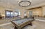 Pool table, dining room, great room. Great for entertaining.