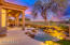 9311 E WHITEWING Drive, Scottsdale, AZ 85262