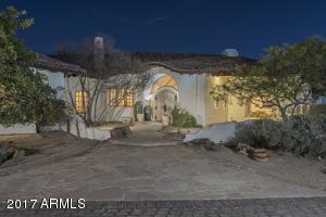 6825 N 46TH Street, Paradise Valley, AZ 85253