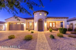 22248 E PECAN Lane, Queen Creek, AZ 85142