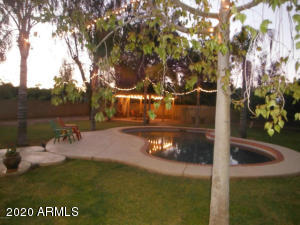 6150 E JOAN DE ARC Avenue, Scottsdale, AZ 85254