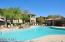 19700 N 76TH Street, 1013, Scottsdale, AZ 85255
