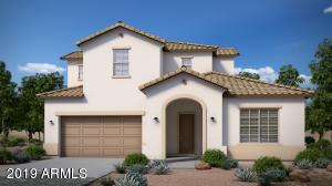 20981 E VIA DEL SOL, Queen Creek, AZ 85142