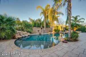 20306 E CALLE DE FLORES, Queen Creek, AZ 85142