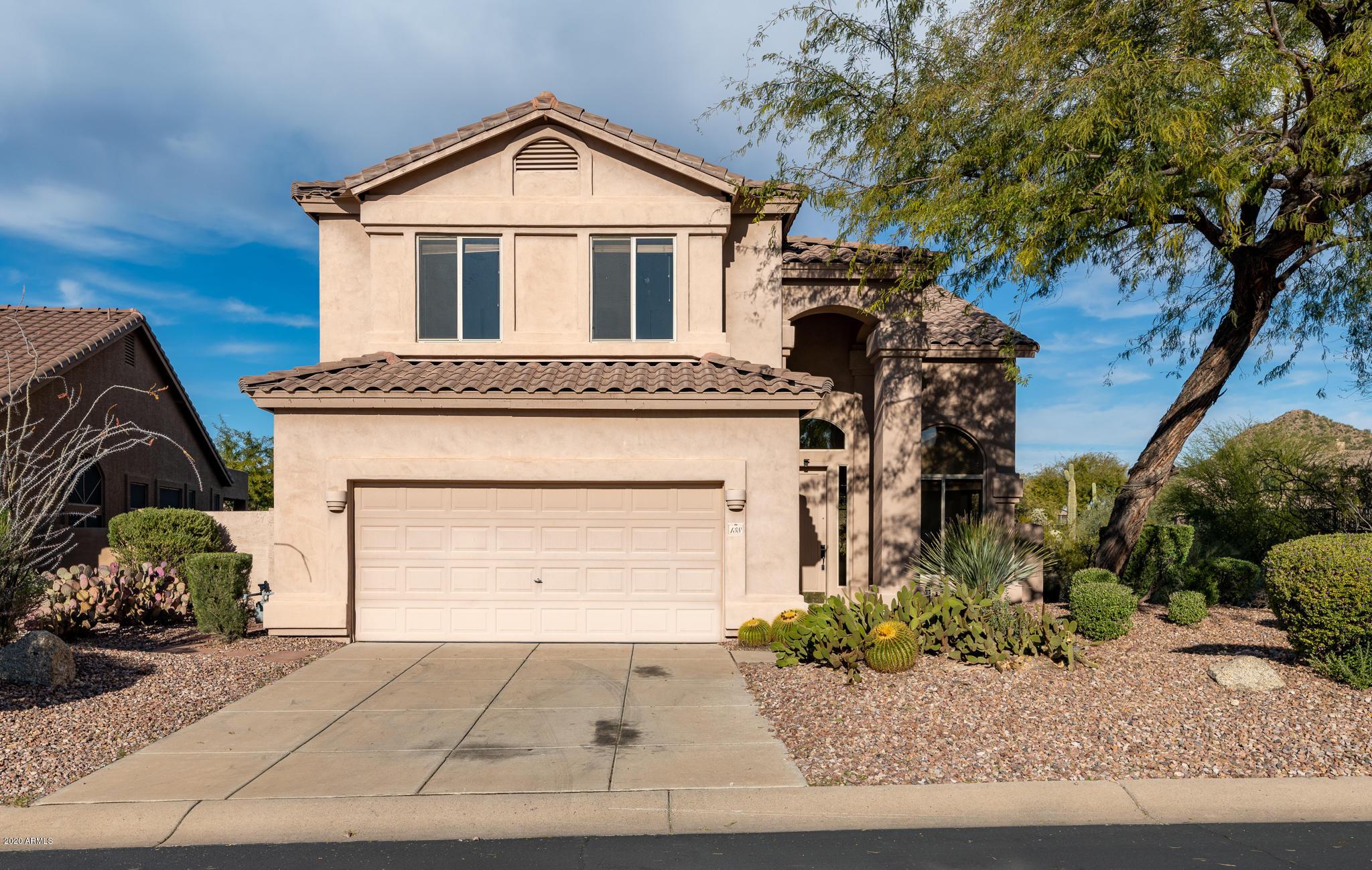 Photo of 3055 N RED Mountain #138, Mesa, AZ 85207