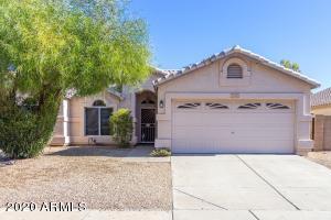 19045 N 47TH Circle, Glendale, AZ 85308