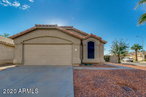 1891 W BROWNING Way, Chandler, AZ 85286