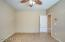 20023 N PELICAN Lane, Maricopa, AZ 85138