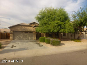 7114 W OCOTILLO Road, Glendale, AZ 85303
